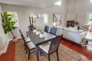 Photo 12: OCEAN BEACH House for sale : 5 bedrooms : 4353 Narragansett Ave in San Diego