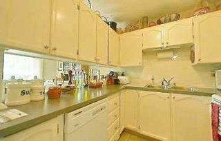 Photo 5:  in CALGARY: Palliser Townhouse for sale (Calgary)  : MLS®# C3135701