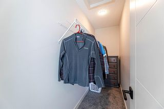 Photo 18: 2110 100 WALGROVE Court in Calgary: Walden Row/Townhouse for sale : MLS®# A1148233