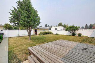 Photo 39: 3708 108 Street in Edmonton: Zone 16 House for sale : MLS®# E4255030