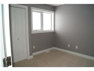 Photo 10: 430 Player Crescent: Warman Single Family Dwelling for sale (Saskatoon NW)  : MLS®# 380251