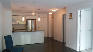 """Photo 7: 219 12339 STEVESTON Highway in Richmond: Ironwood Condo for sale in """"The Gardens"""" : MLS®# R2166952"""