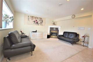 Photo 10: 4516 GLADSTONE Street in Vancouver: Victoria VE House for sale (Vancouver East)  : MLS®# R2615000