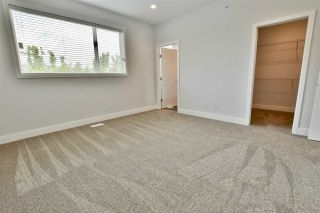 """Photo 13: 22 33209 CHERRY Avenue in Mission: Mission BC Townhouse for sale in """"Cherry Hill"""" : MLS®# R2381770"""