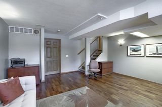 Photo 34: 111 HAWKHILL Court NW in Calgary: Hawkwood Detached for sale : MLS®# A1022397