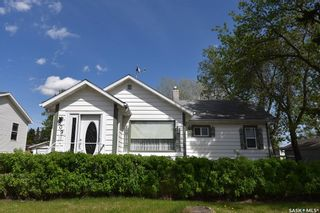 Photo 30: 809 7th Street West in Nipawin: Residential for sale : MLS®# SK848879