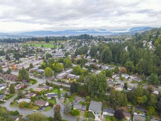 Photo 23: 2419 WOODSTOCK Drive in Abbotsford: Abbotsford East House for sale : MLS®# R2624189