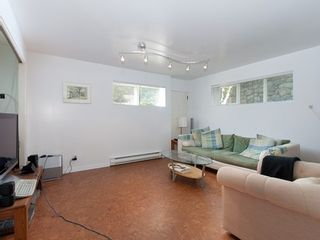 Photo 9: 2479 OTTAWA Ave in West Vancouver: Home for sale : MLS®# V985921