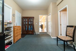 Photo 23: 7430 2ND Street in Burnaby: East Burnaby House for sale (Burnaby East)  : MLS®# R2546122