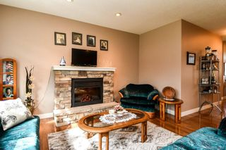 Photo 15: 914 Cordero Cres in : CR Willow Point House for sale (Campbell River)  : MLS®# 867439