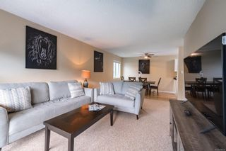 Photo 3: 402 218 Bayview Ave in : Du Ladysmith Condo for sale (Duncan)  : MLS®# 888239
