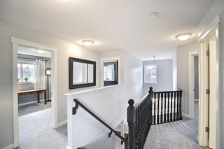Photo 24: 196 Edgeridge Circle NW in Calgary: Edgemont Detached for sale : MLS®# A1138239