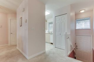 """Photo 8: 28 7238 18TH Avenue in Burnaby: Edmonds BE Townhouse for sale in """"HATTON PLACE"""" (Burnaby East)  : MLS®# R2513191"""