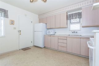 Photo 6: 57 W 42ND Avenue in Vancouver: Oakridge VW House for sale (Vancouver West)  : MLS®# R2164949
