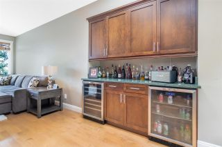 Photo 9: 47240 LAUGHINGTON Place in Sardis: Promontory House for sale : MLS®# R2585184