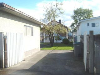 Photo 6: 3041 School Ave in Vancouver: Home for sale