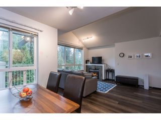 """Photo 6: PH15 7383 GRIFFITHS Drive in Burnaby: Highgate Condo for sale in """"EIGHTEEN TREES"""" (Burnaby South)  : MLS®# R2519626"""