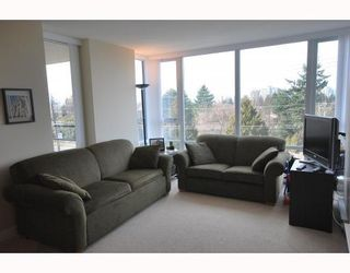 Photo 2: 502 9171 FERNDALE Road in Richmond: McLennan North Condo for sale : MLS®# V754455