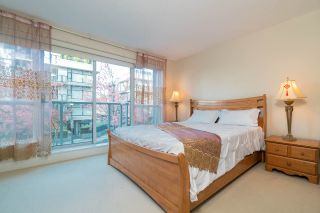 Photo 24: 6088 IONA Drive in Vancouver: University VW Townhouse for sale (Vancouver West)  : MLS®# R2514967