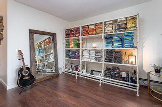 Photo 8: 205 1050 Park Blvd in : Vi Fairfield West Condo for sale (Victoria)  : MLS®# 886320