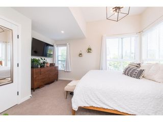 """Photo 27: 13 20087 68 Avenue in Langley: Willoughby Heights Townhouse for sale in """"PARK HILL"""" : MLS®# R2616944"""
