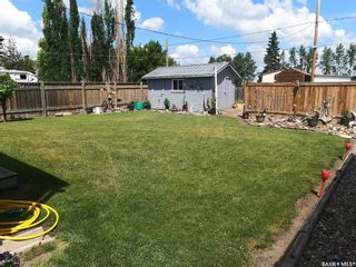 Photo 2: Lot 17-19 1st Avenue in Vawn: Residential for sale : MLS®# SK865451
