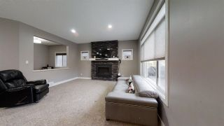 Photo 14: 3205 WINSPEAR Crescent in Edmonton: Zone 53 House for sale : MLS®# E4231940