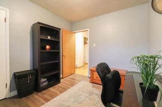 Photo 15: 12 Cloverdale Crescent in Winnipeg: West Transcona Residential for sale (3L)  : MLS®# 202119958