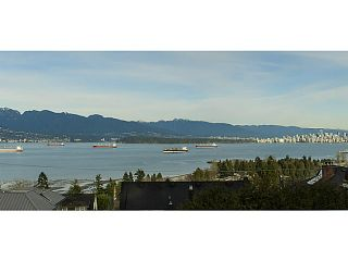 Photo 16: 4677 DRUMMOND Drive in Vancouver: Point Grey House for sale (Vancouver West)  : MLS®# V1046499