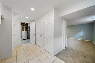 Photo 28: 6615 34 Street SW in Calgary: Lakeview Detached for sale : MLS®# A1106165