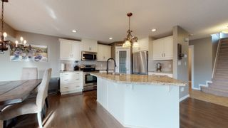 Photo 6: 5811 7 ave SW in Edmonton: House for sale : MLS®# E4238747