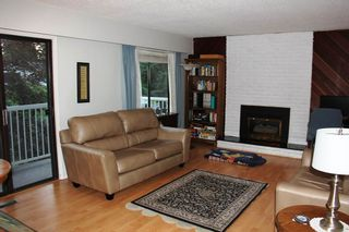 Photo 6: 1080 ELLIS Drive in Port Coquitlam: Birchland Manor House for sale : MLS®# R2470072