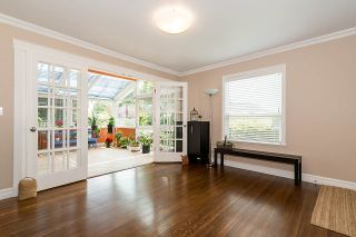 Photo 10: 6907 CYPRESS Street in Vancouver: Kerrisdale House for sale (Vancouver West)  : MLS®# R2368930