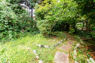Photo 25: 3785 REGENT Avenue in North Vancouver: Upper Lonsdale House for sale : MLS®# R2617648