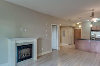 Photo 3: 107 866 Brock Ave in : La Langford Proper Condo for sale (Langford)  : MLS®# 871547
