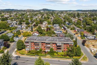 Photo 26: 308 150 W Gorge Rd in : SW Gorge Condo for sale (Saanich West)  : MLS®# 882534