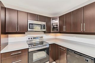 Photo 14: 588 Kingsview Ridge in : La Mill Hill House for sale (Langford)  : MLS®# 872689
