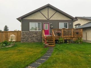 Photo 32: 76 DUNLUCE Road in Edmonton: Zone 27 House for sale : MLS®# E4261665