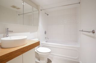Photo 21: 505 168 POWELL Street in Vancouver: Downtown VE Condo for sale (Vancouver East)  : MLS®# R2591165