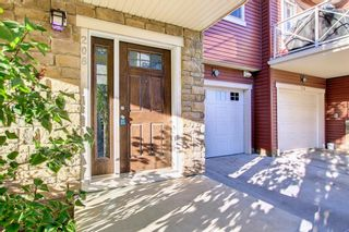 Photo 6: 208 Skyview Ranch Grove NE in Calgary: Skyview Ranch Row/Townhouse for sale : MLS®# A1151086