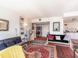 Photo 5: 1705 909 BURRARD Street in Vancouver: West End VW Condo for sale (Vancouver West)  : MLS®# R2557342