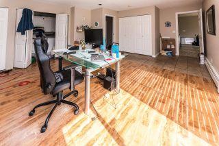 "Photo 10: 9980 280 Street in Maple Ridge: Whonnock House for sale in ""Whonnock"" : MLS®# R2598763"