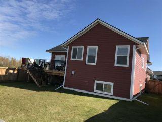 Photo 4: 10616 110 Street in Fort St. John: Fort St. John - City NW House for sale (Fort St. John (Zone 60))  : MLS®# R2459577