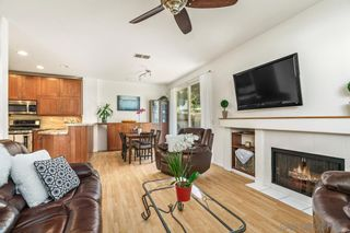 Photo 16: MIRA MESA Condo for sale : 3 bedrooms : 11563 Compass Point Dr N #7 in San Diego