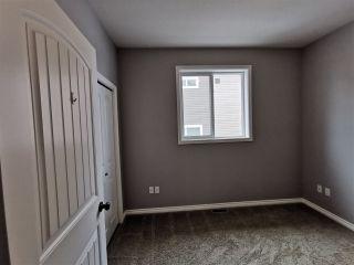 """Photo 14: 10106 117 Avenue in Fort St. John: Fort St. John - City NW 1/2 Duplex for sale in """"GARRISON LANDING"""" (Fort St. John (Zone 60))  : MLS®# R2554174"""