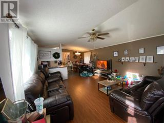 Photo 8: 8415 Township Rd 594 in Rural Lac Ste. Anne County: House for sale : MLS®# A1150914