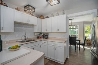 Photo 11: 20 2803 MARBLE HILL Drive: Townhouse for sale in Abbotsford: MLS®# R2593006