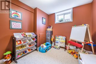 Photo 34: 12 Bettney Place in Mount Pearl: House for sale : MLS®# 1231380