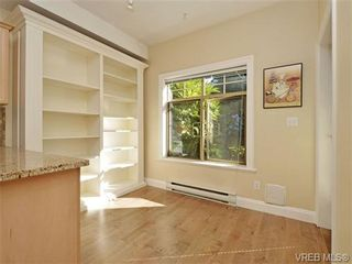 Photo 10: 3864 Cadboro Bay Rd in VICTORIA: SE Cadboro Bay Row/Townhouse for sale (Saanich East)  : MLS®# 707315