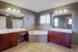 Photo 19: 324 Cove Road: Chestermere Detached for sale : MLS®# C4300904